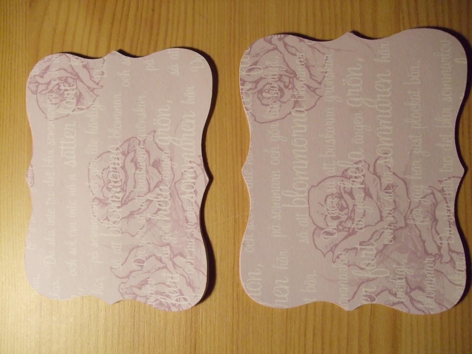 How-to-DIY-Handbag-Style-Paper-Gift-Basket-1.jpg