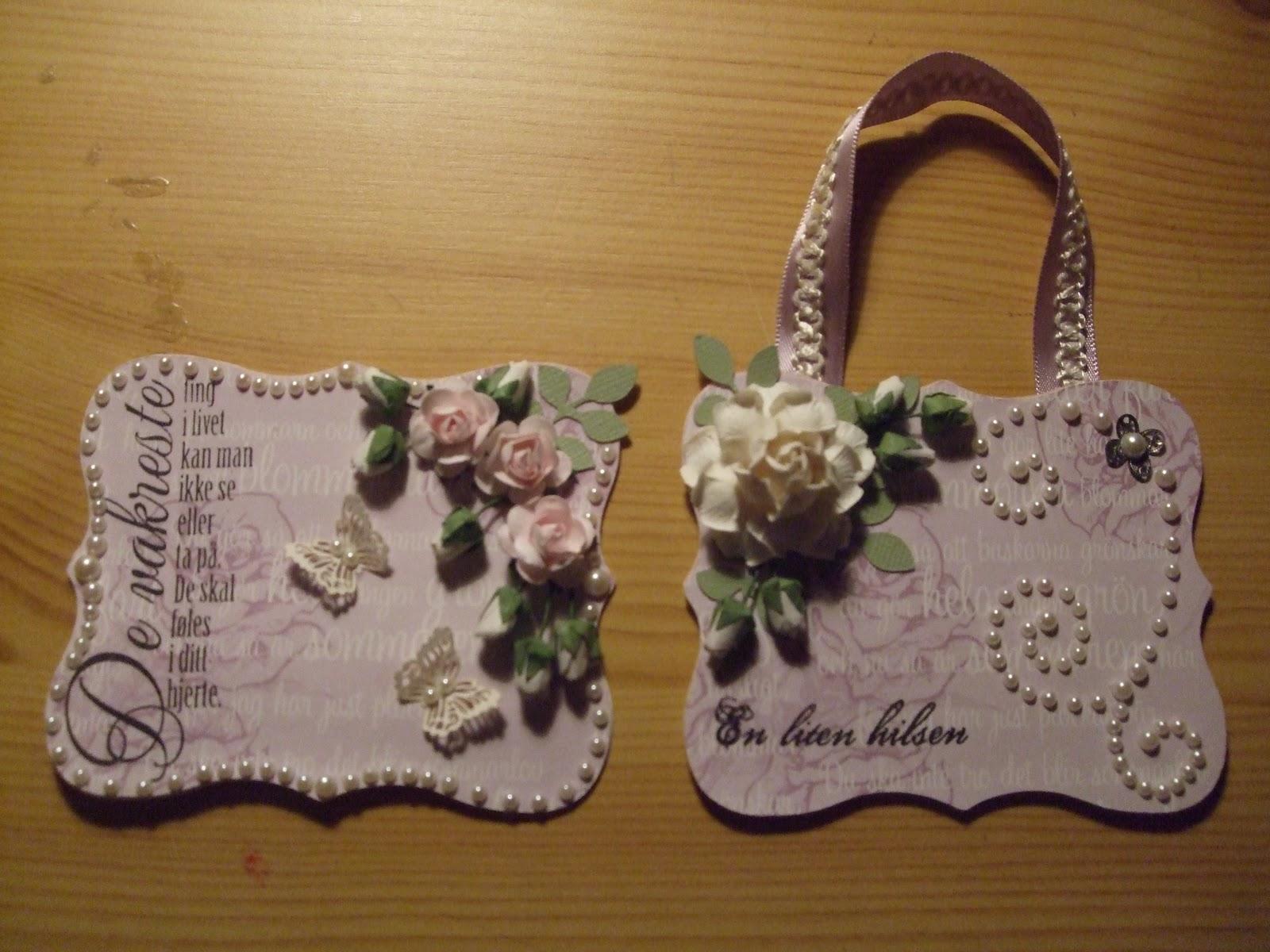 How-to-DIY-Handbag-Style-Paper-Gift-Basket-8.jpg