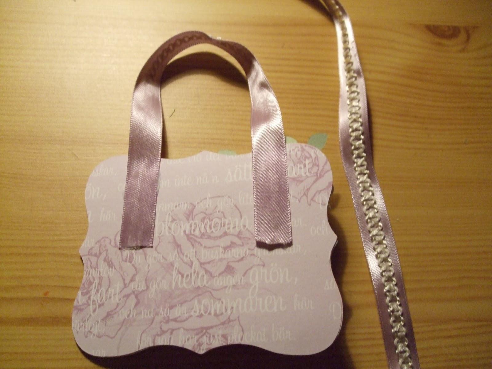 How-to-DIY-Handbag-Style-Paper-Gift-Basket-9.jpg
