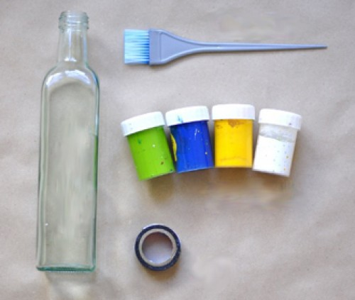 How-to-DIY-Nice-Vase-from-Recycled-Glass-Bottle-1.jpg