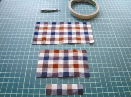 How-to-DIY-Pretty-Plaid-Bow-Hairpin-1.jpg