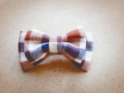 How-to-DIY-Pretty-Plaid-Bow-Hairpin-11.jpg
