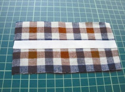 How-to-DIY-Pretty-Plaid-Bow-Hairpin-2.jpg