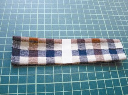 How-to-DIY-Pretty-Plaid-Bow-Hairpin-3.jpg