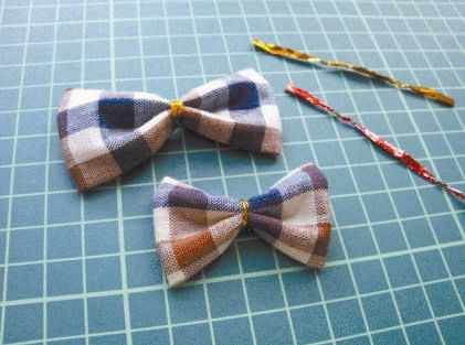 How-to-DIY-Pretty-Plaid-Bow-Hairpin-6.jpg