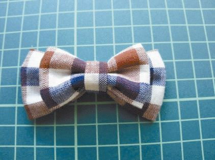 How-to-DIY-Pretty-Plaid-Bow-Hairpin-9.jpg