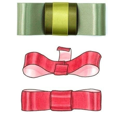How-to-DIY-Tie-a-Ribbon-Bow-for-Gift-Packaging-6.jpg
