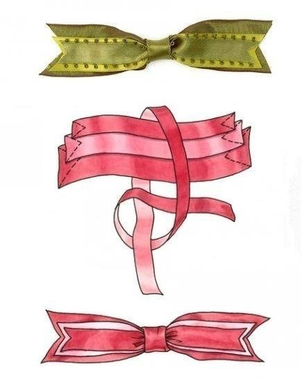 How-to-DIY-Tie-a-Ribbon-Bow-for-Gift-Packaging-8.jpg