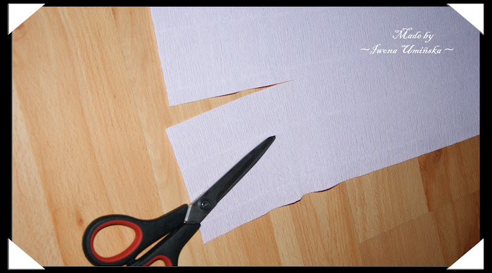 How-to-DIY-Unique-Crepe-Paper-Flower-2.jpg