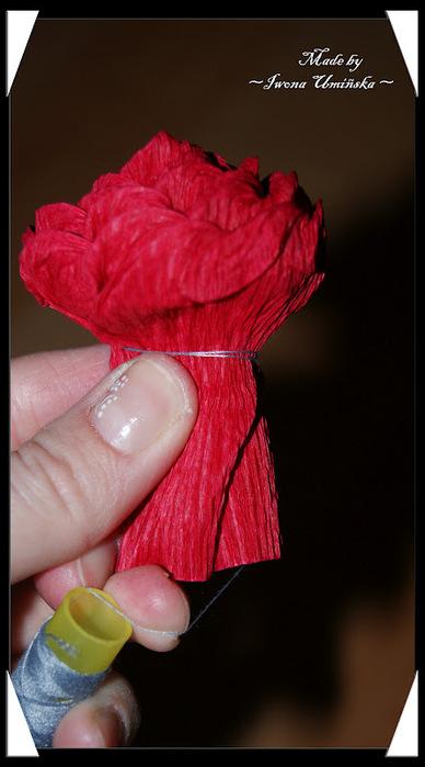 How-to-DIY-Unique-Crepe-Paper-Flower-20.jpg