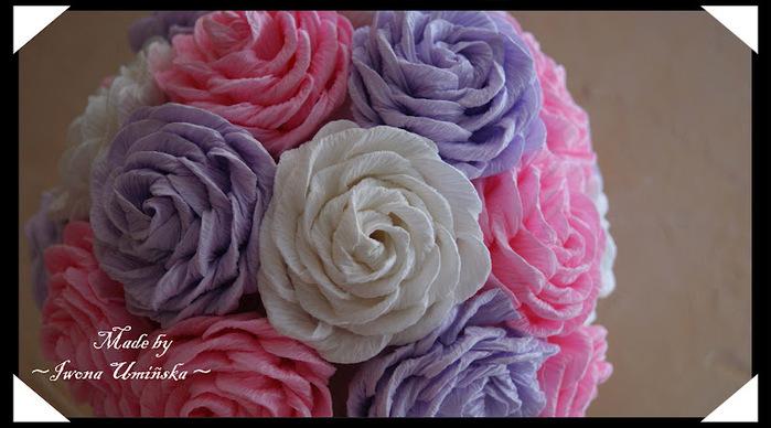 How-to-DIY-Unique-Crepe-Paper-Flower-23.jpg