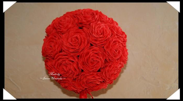 How-to-DIY-Unique-Crepe-Paper-Flower-24.jpg
