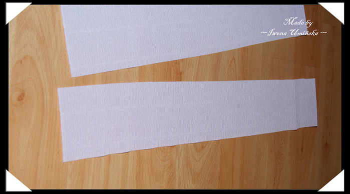 How-to-DIY-Unique-Crepe-Paper-Flower-3.jpg