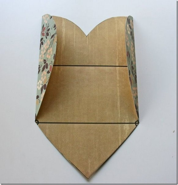 How-to-Fold-a-Cute-DIY-Envelope-from-Heart-Shaped-Paper-3.jpg