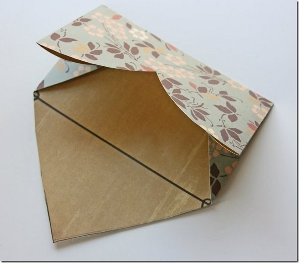 How-to-Fold-a-Cute-DIY-Envelope-from-Heart-Shaped-Paper-4.jpg