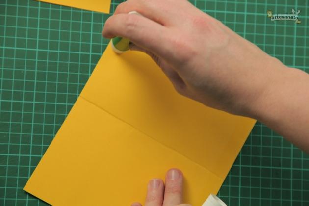 How-to-Make-Creative-3D-Birthday-Card-DIY-Tutorial-10.jpg
