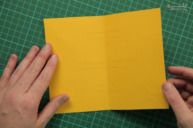 How-to-Make-Creative-3D-Birthday-Card-DIY-Tutorial-3.jpg