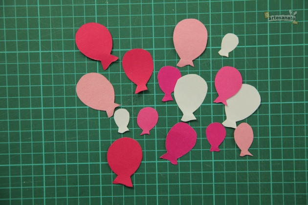 How-to-Make-Creative-3D-Birthday-Card-DIY-Tutorial-5.jpg