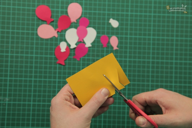 How-to-Make-Creative-3D-Birthday-Card-DIY-Tutorial-6.jpg