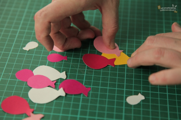 How-to-Make-Creative-3D-Birthday-Card-DIY-Tutorial-7.jpg
