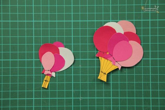 How-to-Make-Creative-3D-Birthday-Card-DIY-Tutorial-8.jpg