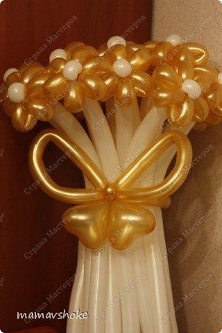 How-to-Make-DIY-Balloon-Daisy-Flower-Bouquet-19.jpg
