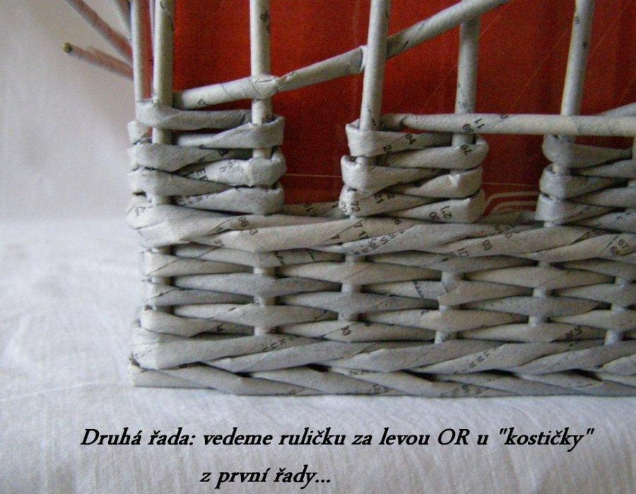 How-to-Weave-a-Unique-DIY-Storage-Basket-from-Old-Newspaper-11.jpg