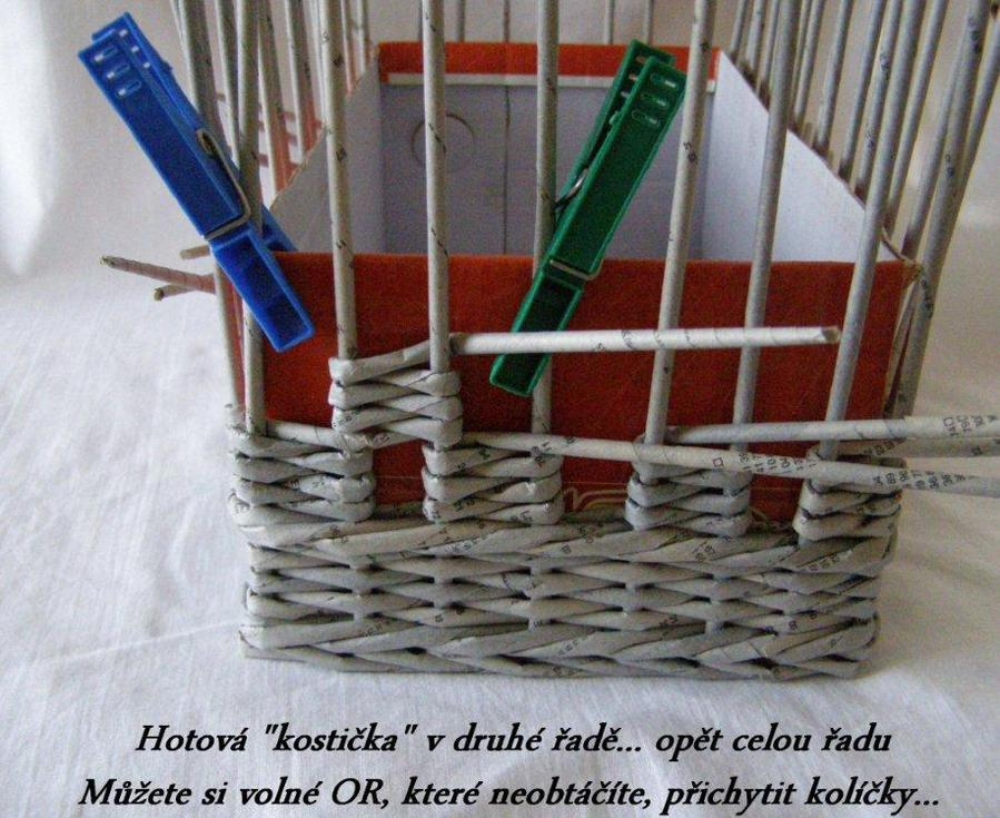 How-to-Weave-a-Unique-DIY-Storage-Basket-from-Old-Newspaper-13.jpg