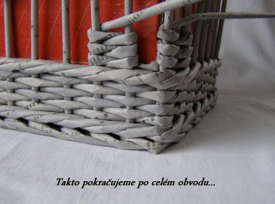 How-to-Weave-a-Unique-DIY-Storage-Basket-from-Old-Newspaper-8.jpg