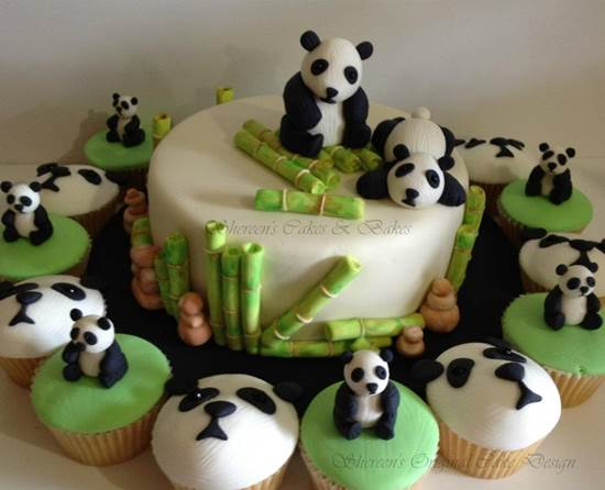 Bamboo Diy Ideas How To Make