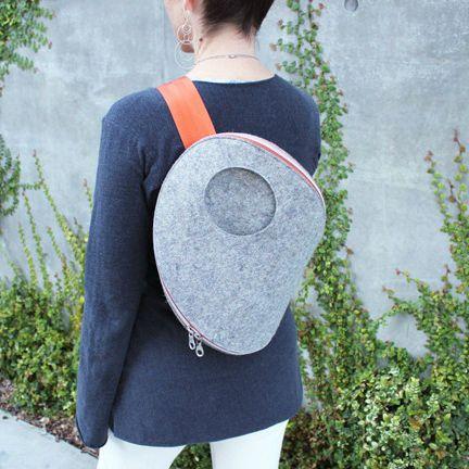 Creative-Handbag-Designs-10.jpg