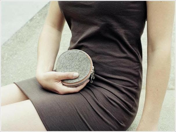 Creative-Handbag-Designs-12.jpg