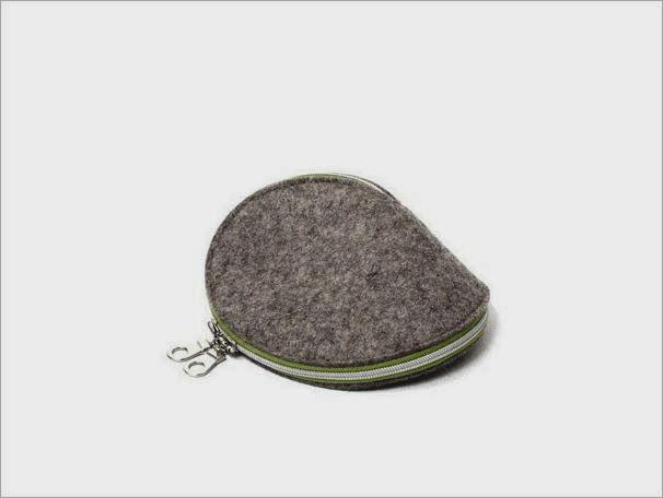 Creative-Handbag-Designs-14.jpg
