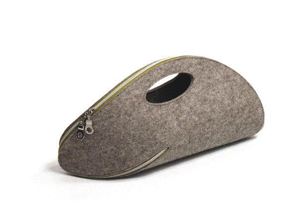 Creative-Handbag-Designs-3.jpg
