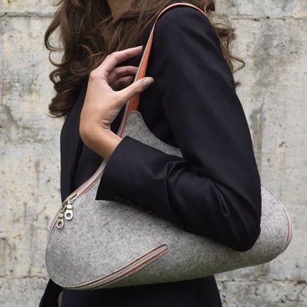 Creative-Handbag-Designs-4.jpg