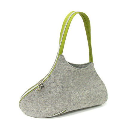 Creative-Handbag-Designs-6.jpg