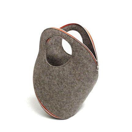 Creative-Handbag-Designs-9.jpg