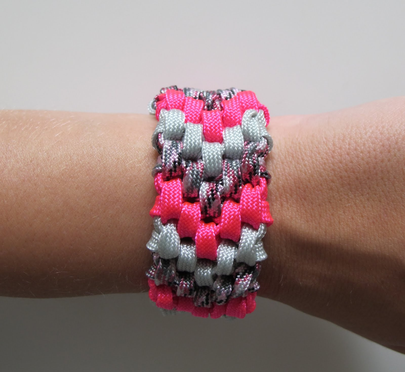 make search friendship images bracelet how tool galleries patterns to designs embroidery