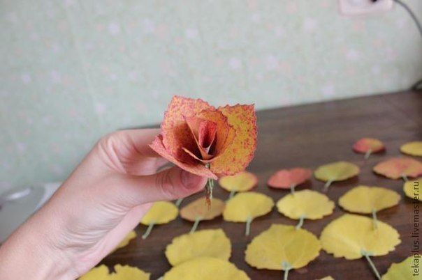 How-to-DIY-Beautiful-Roses-from-Autumn-Leaves-8.jpg