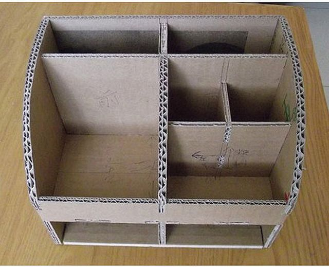 How-to-DIY-Cardboard-Desktop-Organizer-with-Drawers-3.jpg