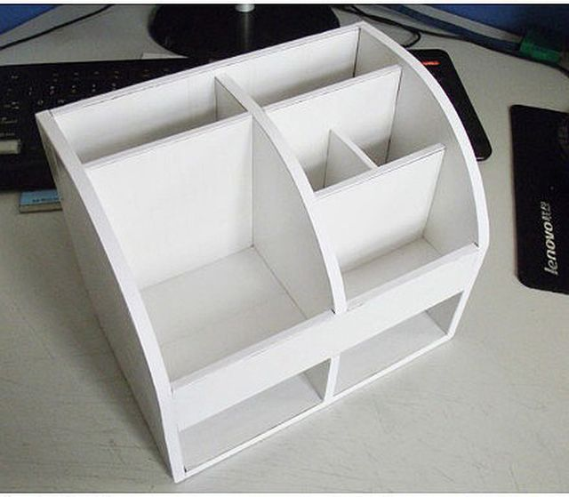 How-to-DIY-Cardboard-Desktop-Organizer-with-Drawers-6.jpg