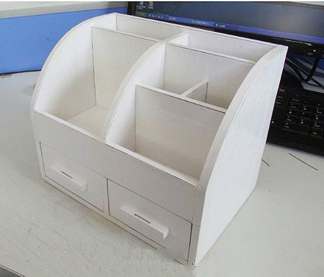 How-to-DIY-Cardboard-Desktop-Organizer-with-Drawers-8.jpg