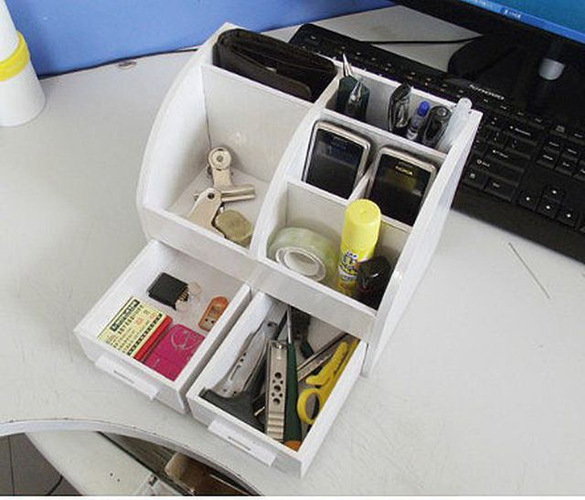 How-to-DIY-Cardboard-Desktop-Organizer-with-Drawers-9.jpg