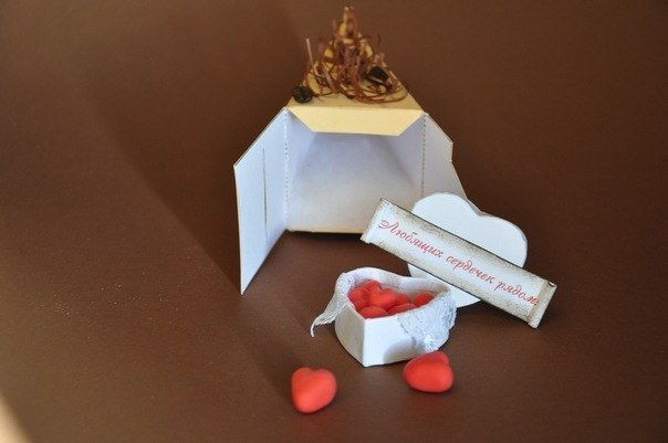 How-to-DIY-Creative-Cake-Shaped-Gift-Boxes-9.jpg