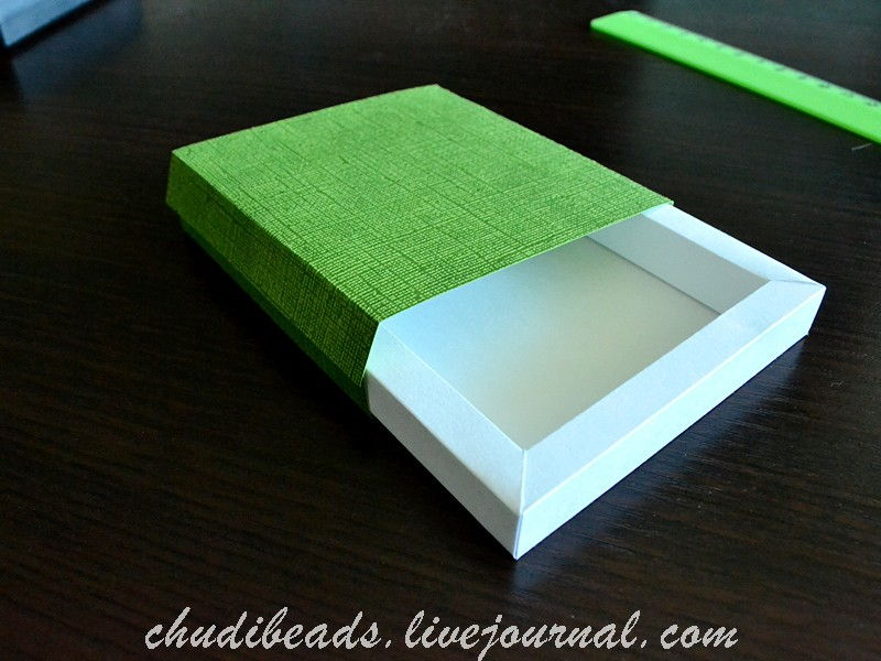 How-to-DIY-Easy-and-Pretty-Gift-Box-11.jpg