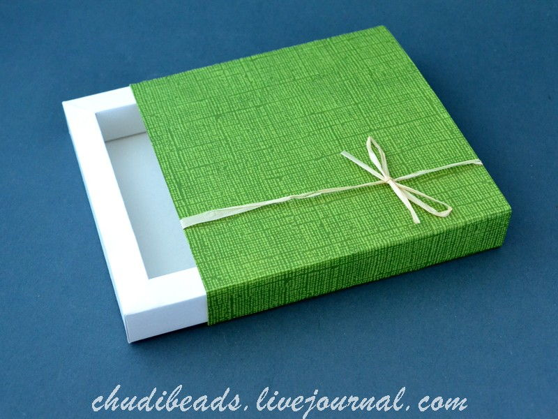How-to-DIY-Easy-and-Pretty-Gift-Box-13.jpg