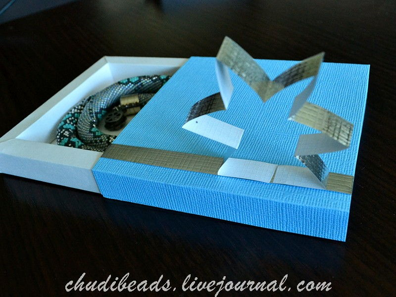 How-to-DIY-Easy-and-Pretty-Gift-Box-18.jpg