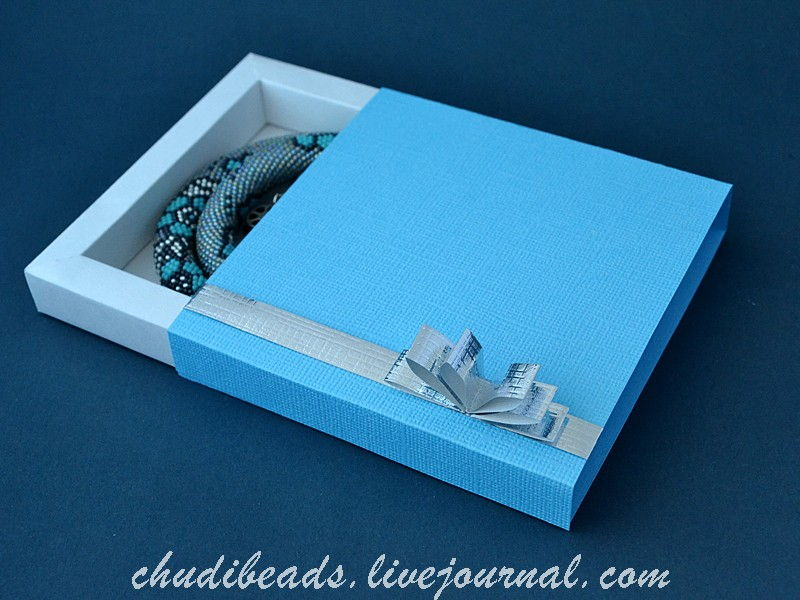 How-to-DIY-Easy-and-Pretty-Gift-Box-20.jpg