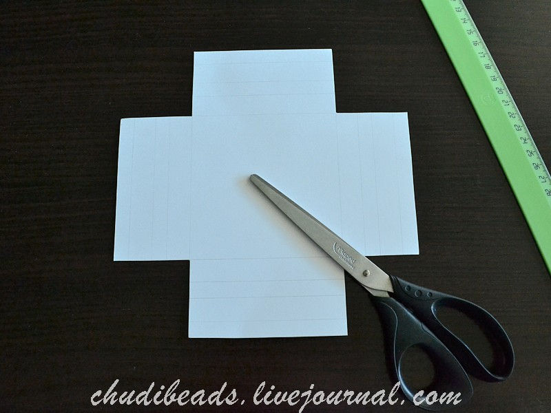 How-to-DIY-Easy-and-Pretty-Gift-Box-4.jpg