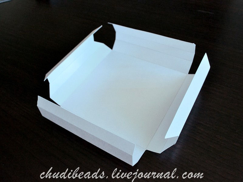 How-to-DIY-Easy-and-Pretty-Gift-Box-7.jpg